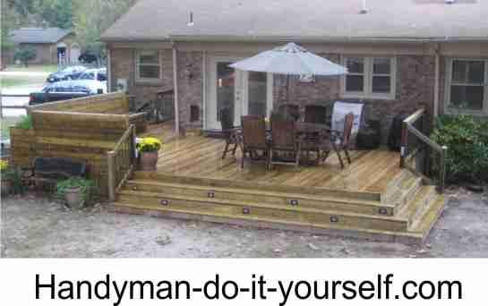 Google Image Result for http://handymantrainingclass.com/wp-content/uploads/2010/11/Deck-design-ideas.jpg