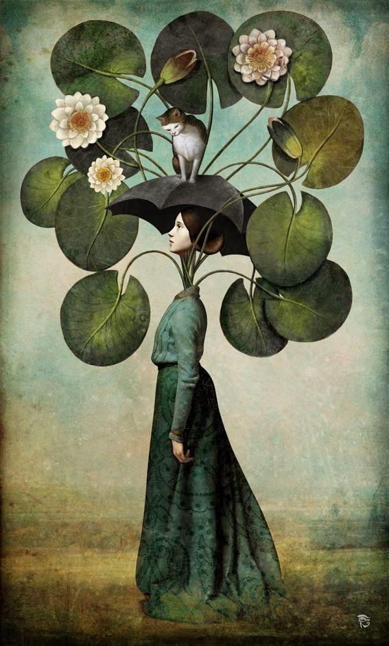 Christian Schloe... | Kai Fine Art
