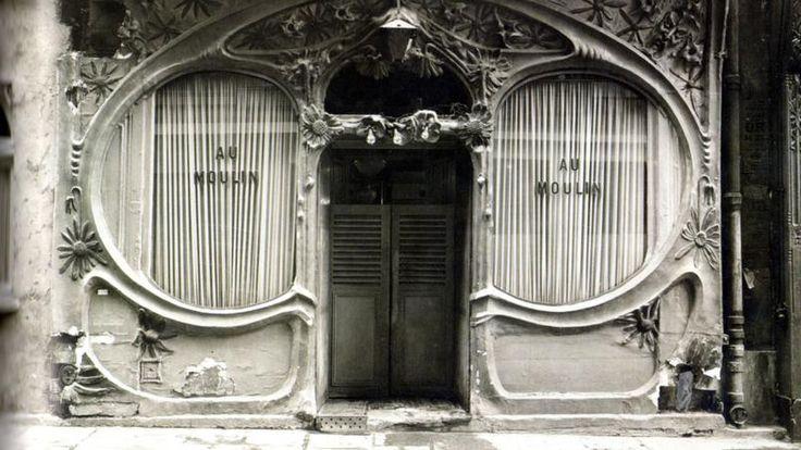 VIDÉO - La Ville Lumière fait rêver. Mais connaissez-vous vraiment son histoire? En partenariat avec Le Pavillon de l'Arsenal, chaque semaine, Le Figaro Immobilier vous fait remonter le temps. Épisode 9 : les fantaisies d'urbanisme.