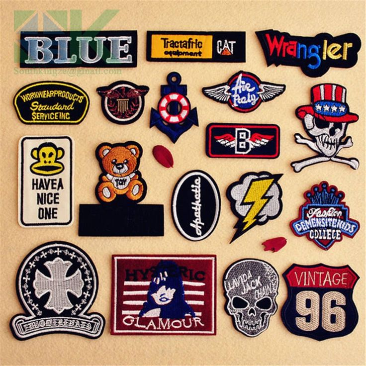 Find More Patches Information about SK DIY Patches    mixed black Motif patch embroidered badge patches sew on iron on repair the hole garment appliques DIY accesso,High Quality badge mazda,China patch walls Suppliers, Cheap patch from Guangzhou Yikunze Trade Co., Ltd. on Aliexpress.com