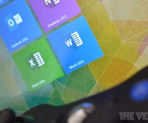 Microsoft bundles 12 months of Xbox Live with Office 365 subscriptions