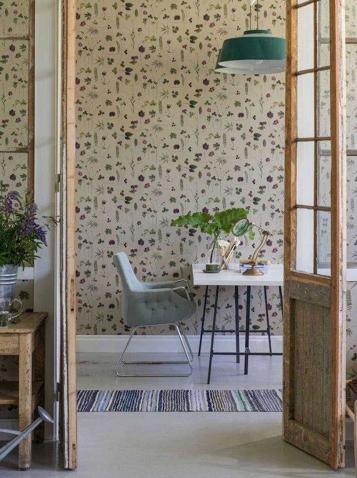papel-pintado-botanica-paredes-61