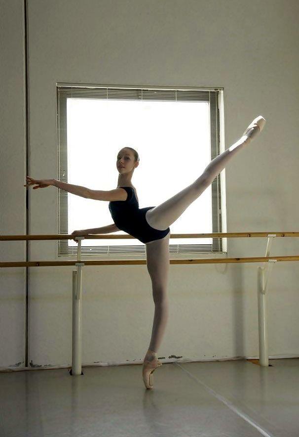 16 best ballet silhouettes images on pinterest ballet. Black Bedroom Furniture Sets. Home Design Ideas