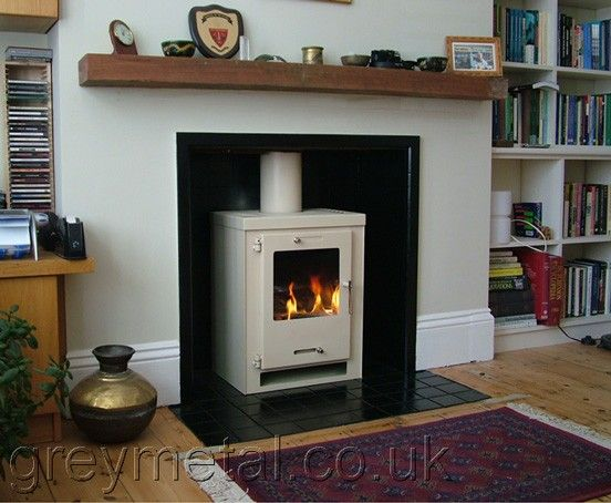 Stoves, wood burning stoves, woodburning stove, multifuel stoves UK, Greymetal Multifuel and Woodburning Stoves Greymetal Multifuel and Woodburning Stoves