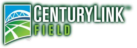 CenturyLink Field Tours