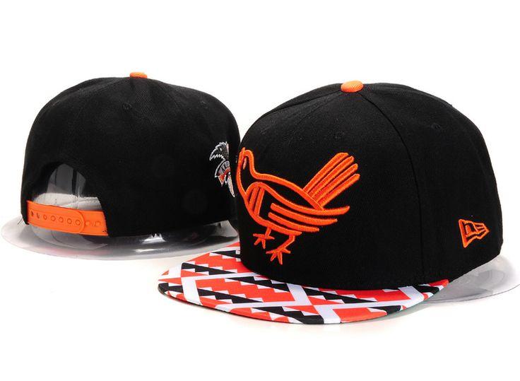 9ee3896559ec7c ... cheap coupon code for nfl baltimore ravens snapback hat 11 wholesale  online 5.9 hatsmalls d46a6 464f6 czech jordan fashion stitched new era ...