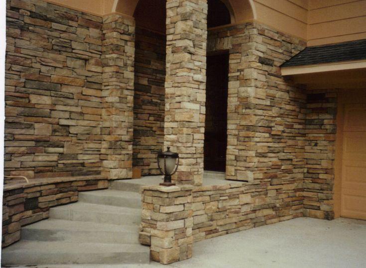 95 Best Outdoor Steps Concrete Images On Pinterest