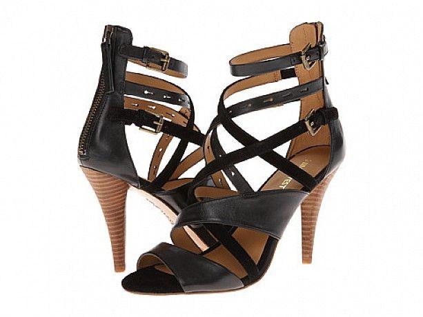 pantofi http://pantofi.fashion69.ro/pantofi-nine-west/p69722