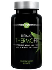 Thermofit Review - Is Thermofit Safe for You? - http://expertratedreviews.com/thermofit-review-is-thermofit-safe-for-you/