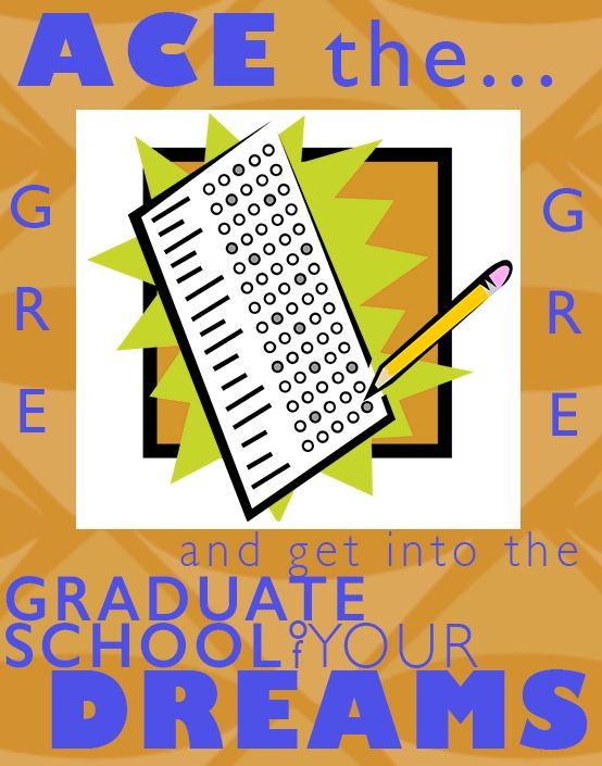 14 best gre test prep grad school admissions images on pinterest need gre test help the graduate record examinations gre is a standardised test fandeluxe Images