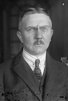 1939 1945 Hjalmar Schacht - procès de Nuremberg