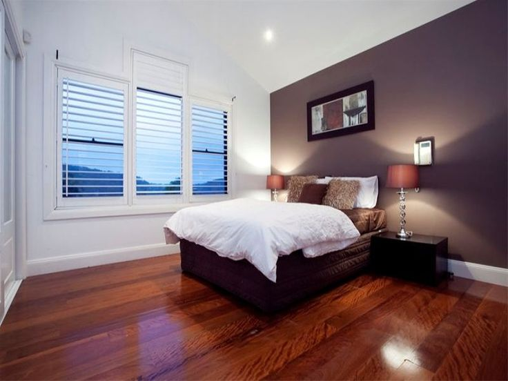 Image result for feature wall bedroom