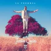 https://www.quedeletras.com/cd-album/justin-quiles/la-promesa/19171.html