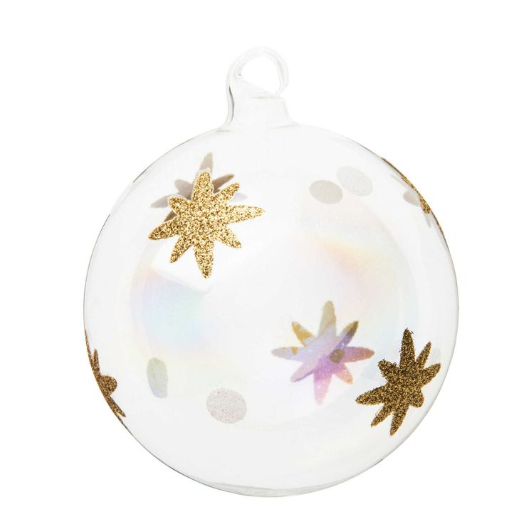 659 best noël images on pinterest   glass, homes and diy