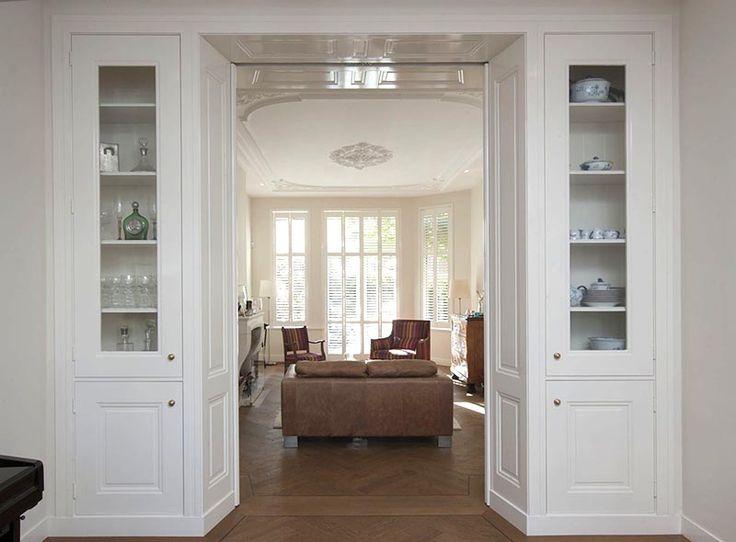 Kamer En Suite specialist: MooieEnSuite.nl