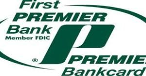 First Premier Credit Card - First Premier Credit Card Application | Premier Credit Card - TechSog
