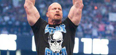 "Steve Austin's Ex-Wife Talks Coming Up With ""Stone Cold"", Past Drug Addiction, WCW"