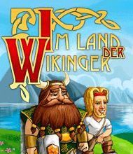 deutschland spielt kostenlos download spiele