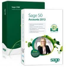 Software Link. Inc is certified to support and sell Sage 50 US. We have certified consultants to help you implement and help to support your product so you can get the most out of your Sage 50 software. We support all versions of Sage 50 US.
