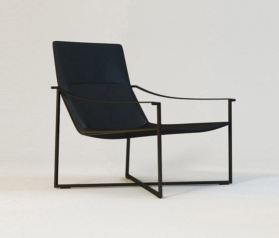 Armchairs | Seating | Geo | ENNE | Christophe Pillet. Check it out on Architonic