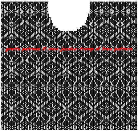 knitting_pattern (12).png (448×429)