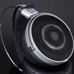 Die besten Kopfhörer von Pioneer – Welche Kopfhörer des Traditionsunternehmens sind die besten?