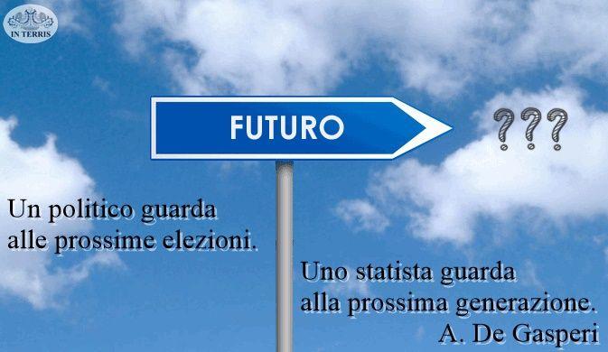 seguici su www.interris.it #notizie #cronaca #politica #informazione