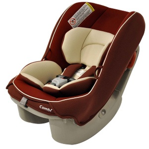 ... Cherry Pie | Baby Basics | Pinterest | Convertible Car Seats, Cherry