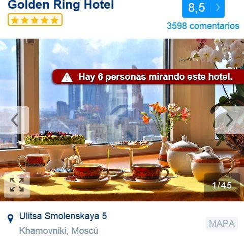 Dia 9- letra H Hotel. Estoy mirando hoteles en moscu y santpetesburgo porque de vacaciones mi novio y yo alli nos vamos!! Me encanta viajar. #hotel #hoteles #moscu #russia #viaje #verano #viajar #elabcdeabril by noeliaoh
