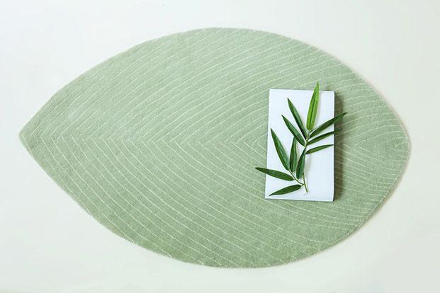 Rabari Vloerkleden Nanimarquina : Quill l design rugs nanimarquina rugs carpets t