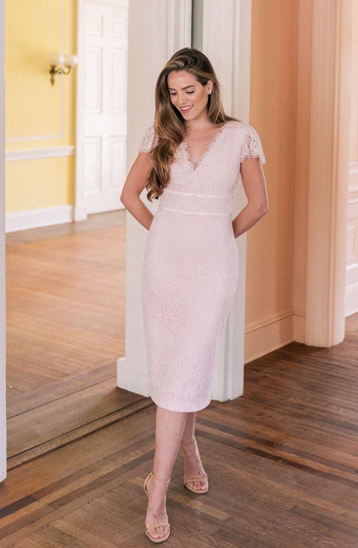102 best bridal shower dresses images on pinterest