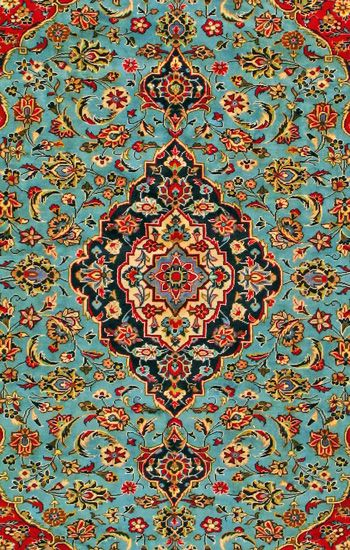 Persian carpets, love ,love ,love :) Iran Traveling Center http://irantravelingcenter.com #iran #art #persian
