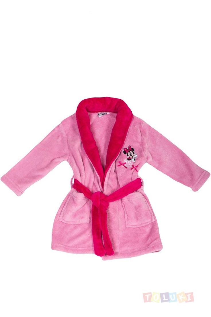 1000 images about robes de chambre pour enfant on pinterest - Robe de chambre hello kitty ...