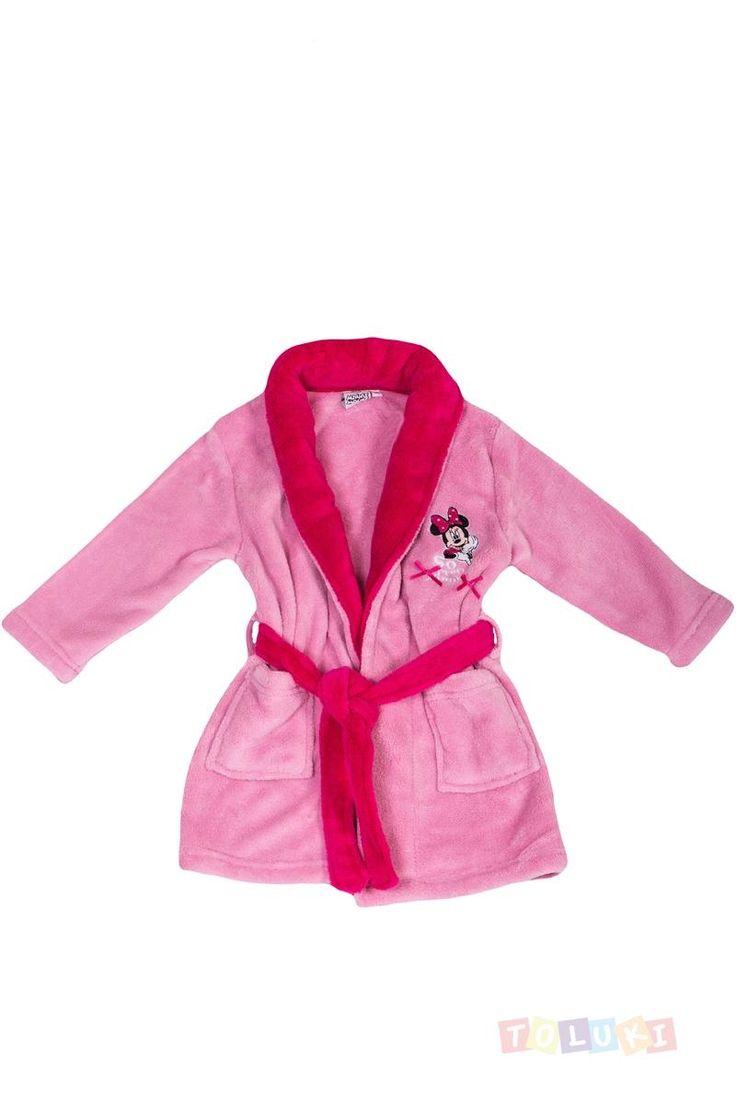 1000 images about robes de chambre pour enfant on pinterest - Robes de chambre enfants ...