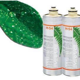 Filtro Everpure H54 - confezione da 2 filtri