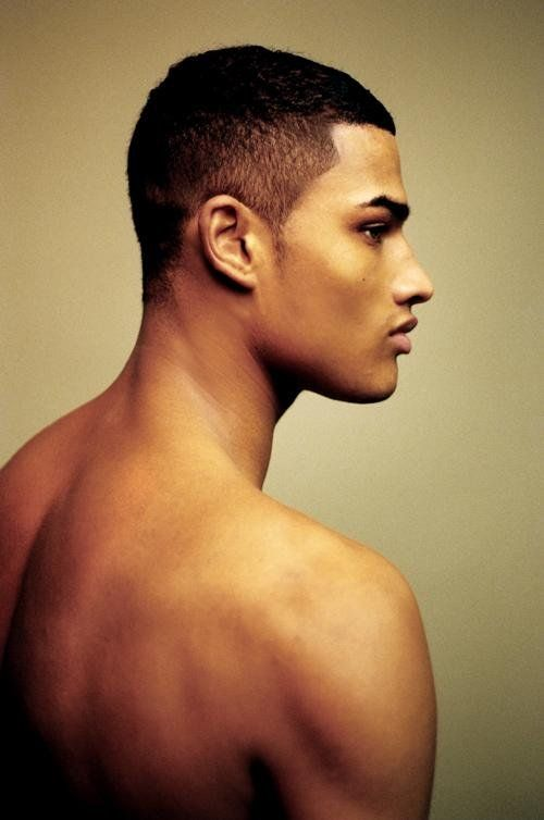Rob Evans - Model Profile - Photos & latest news