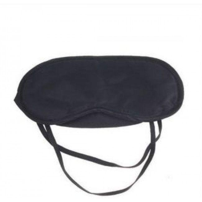 Eye Mask Shade Nap Cover Blindfold Sleeping In 2020 Blindfold Eye Mask Nap