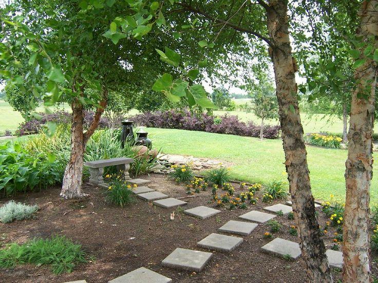 142 best Prayer Gardens images on Pinterest | Prayer garden, Home ...