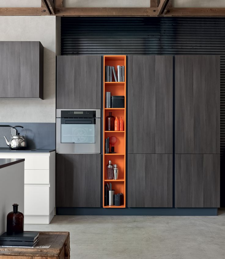 39 best Stosa Cucine images on Pinterest | Home ideas, Industrial ...