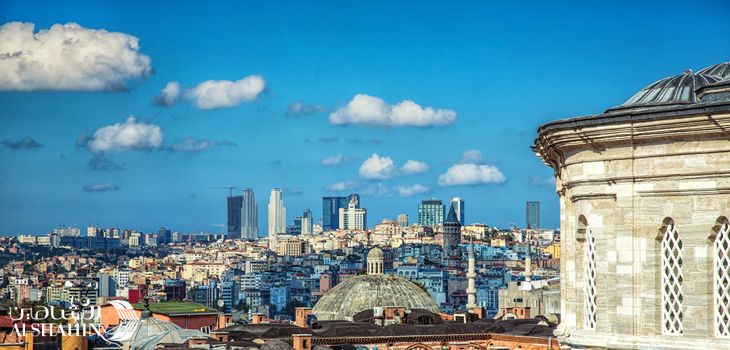 #تركيا #اسطنبول  #طرابزون #اوزنجول #ريزا #ايدر #الشمال_التركي #السياحة #السفر #الطبيعة  #جداول_سياحية #بكجات_سياحية #برامج_سياحية بكج سياحي في  اسطنبول طرابزون اوزنجول لمدة 10 ايام ,