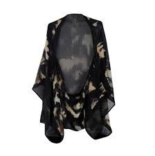 alexander mcqueen capes - Google Search