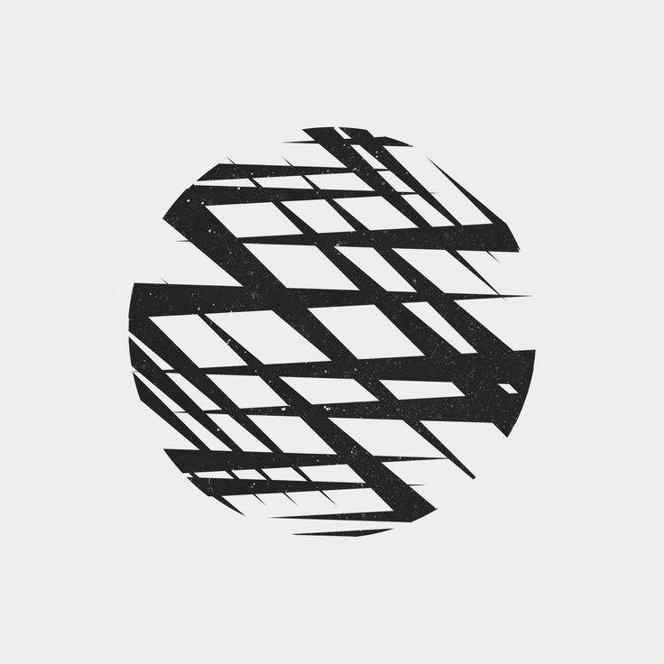 Line Art Definition Graphic Design : Fe a new geometric design every day
