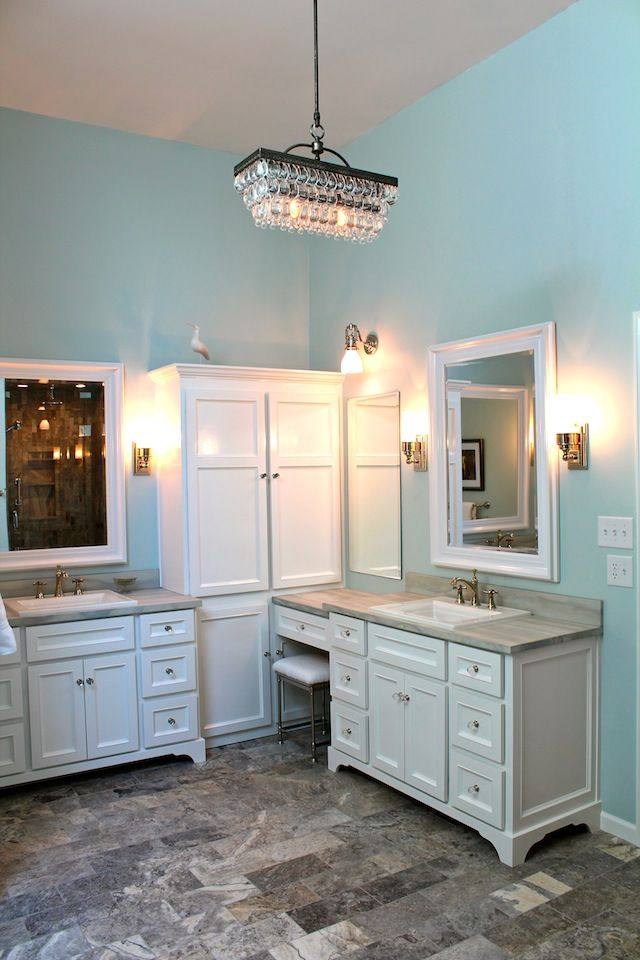 Paint Color For Bathroom 228 best celadon, sage, and other blue green gray paint colors