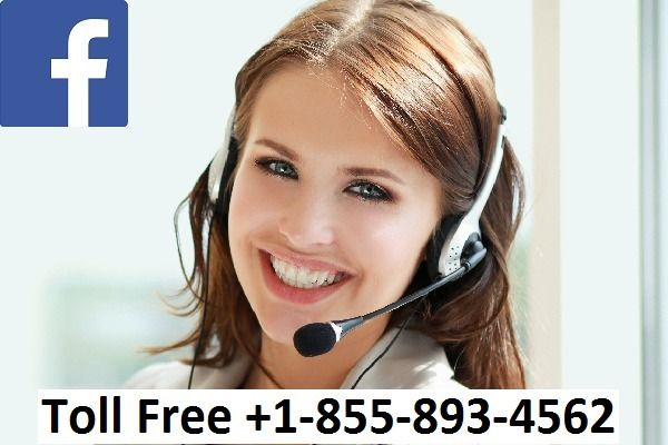 Facebook Customer Support phone number +1-855-893-4562    #facebook #customer #support #phone #number +1-855-893-4562 toll free for facebook account problems like facebook account hacked, facebook account password, facebook account login, facebook account deleted, how to delete a facebok account etc. Facebook Customer Care powered by Onlinegeeks 24x7.