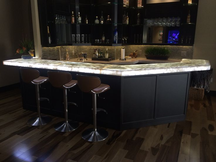 Bar Counter Top Countertops Bar Shelves