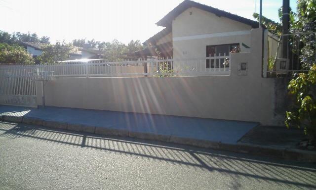 Casa com 3 Quartos para Alugar, 110 m² por R$ 1.600/Mês Carianos, Florianópolis, SC, Foto 18