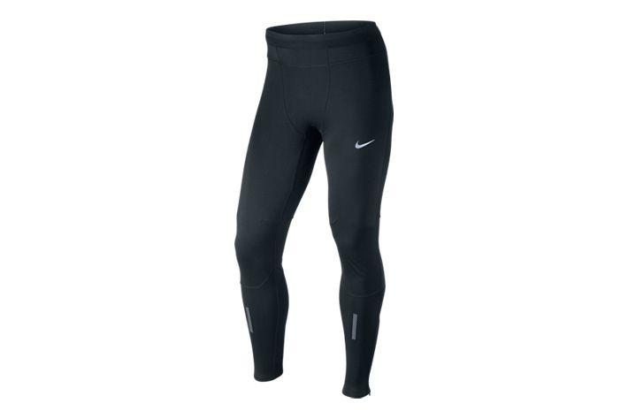 #Nike Dri-FIT Shield Tight - zimowe getry z rozpinanymi nogawkami. Zapewniają efektywny trening w trudnych warunkach pogodowych,dzięki dodatkowej warstwie chroniącej przed wiatrem. Dlatego doskonale sprawdzą się podczas zimnych dni. #new #meskie #getry #jesienzima2015 #dlugie