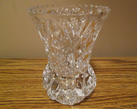 17 B 228 Sta Bilder Om Crystal And Cut Glass P 229 Pinterest Antikviteter Cobalt Och Waterford Crystal