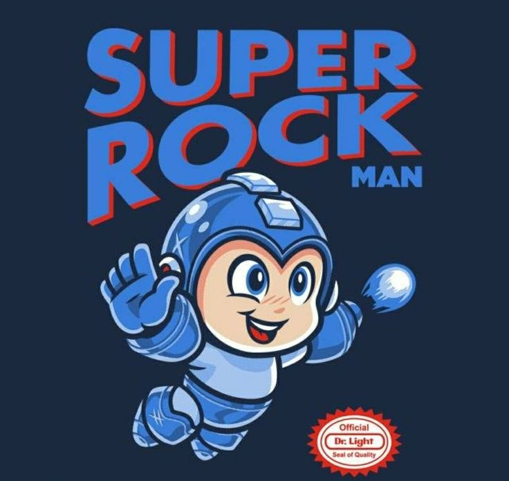 I would love to play as Mega Man in Super Mario Bros 3