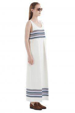 Wood Wood - Paula dress